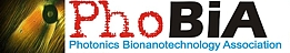 Photonics and Bionanotechnology Association &#8220PhoBiA&#8220